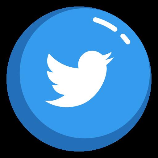 Yestermade on Twitter
