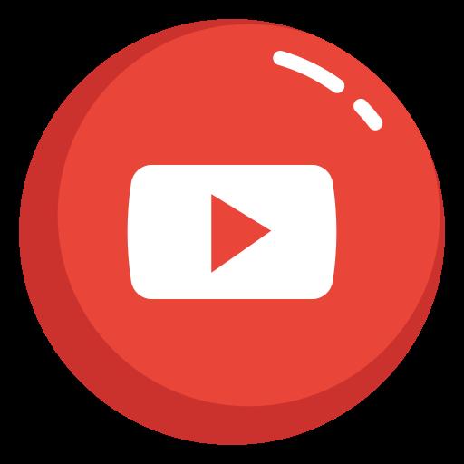 Yestermade on YouTube